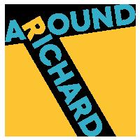Around Richard