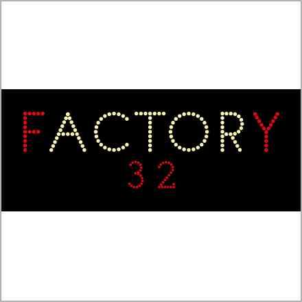 Factory32