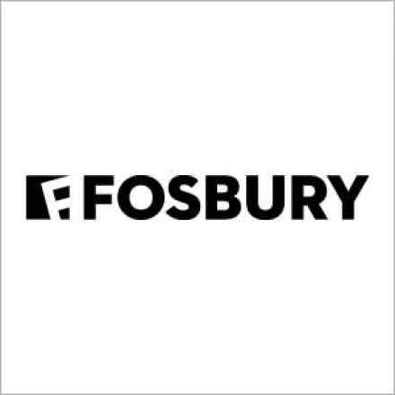 FOSBURY, il pensiero laterale in comunicazione