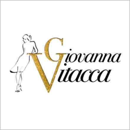 Giovanna Vitacca, la prima Style and Communication Coach in Italia