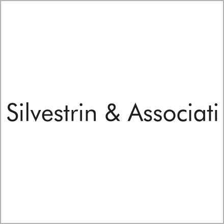 SILVESTRIN & ASSOCIATI: L'ORGANIZZAZIONE DI EVENTI MODA