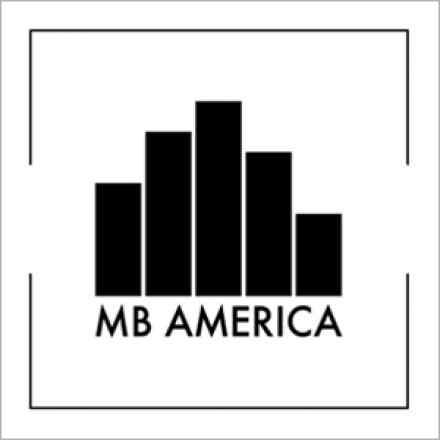 MB America: DNA italiano, vocazione internazionale
