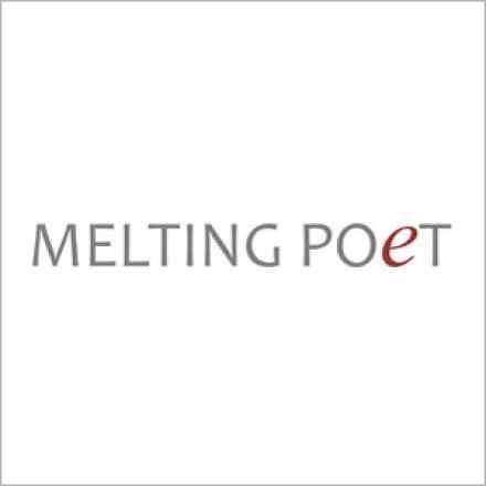 MELTING POET. Bijoux narrativi, poesia da indossare