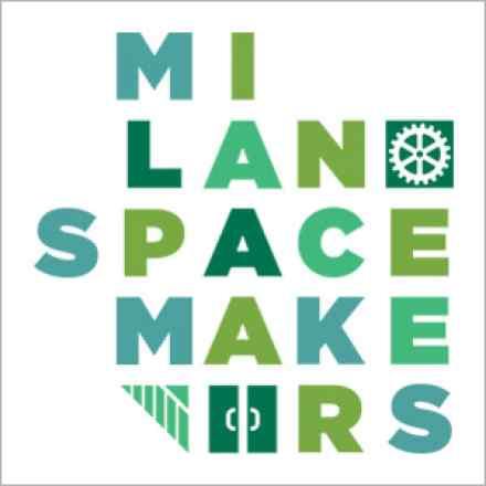 MILANO SPACE MAKERS: MEGAWATT COURT, il futuro delle location