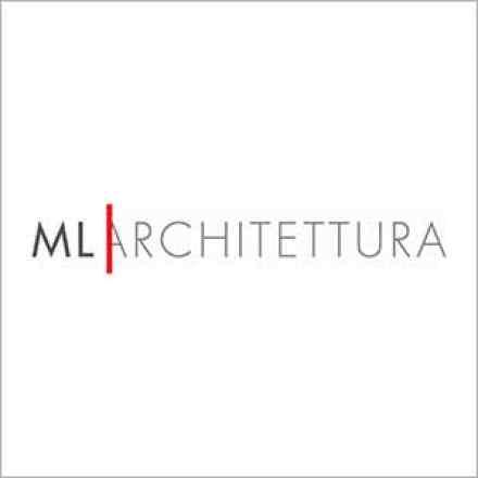 ML Architettura: progettazione, qualità e passione
