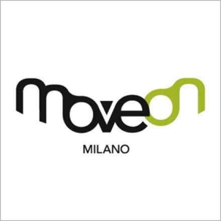 MoveOn Milano: Performing Arts Academy - Fitness