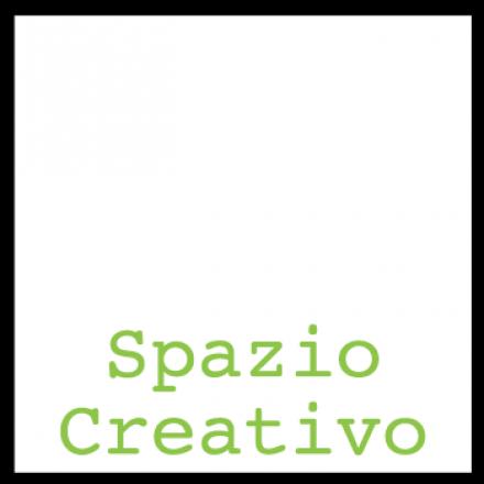 Spazio Creativo