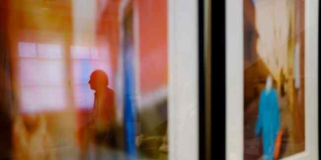 Roberto Polillo: dall'informatica alla fotografia d'arte